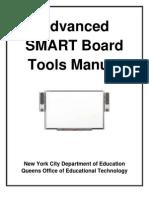 smartboardtools-090929130507-phpapp02