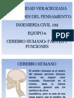 Presentación HP