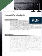 Aksum University | Strategic Management | Marketing