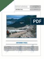 Informe Final Modelo