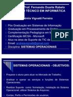 SISTEMAS OPERCIONAIS 01(2)