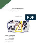 02 Guajardo Madariaga Zamorano VPN Intranet