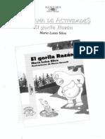 el_gorila_razan