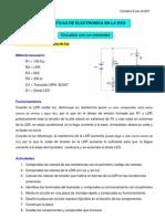Circuitos Con Bc548