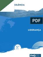 Cad Rumos eBook 01 Lideranca