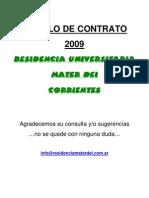 12.Modelo_contrato_2009