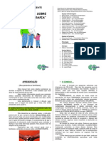 Manual Oncosul