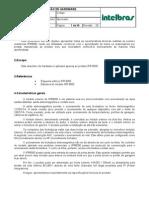 Descricao_Tecnica_IPR8000