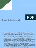 Grupo de Los Tres g3