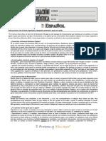 6° Examen de Diagnóstico_new