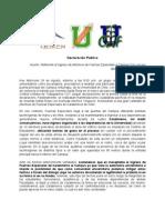 Declaración_Pública_-_CCEE_Antumapu_por_ingreso_de_FFEE_al_Campus