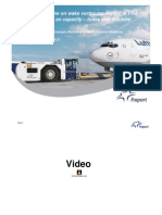 WN3E Capacity Workshop Fraport Wendeberg