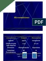 Microemulsiones-Guadalupe_669