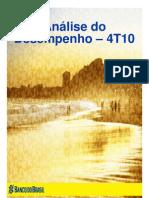4T10DUAnaliseDesemp
