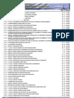 Catalogo de Normas Petrobras