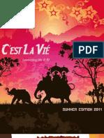 Cest La Vie V3