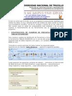 Analisis de Datos Con Excel_01