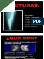 fracturas enfermeria eq 2