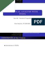 1st Lecture - STATA - STATApre (1)