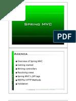3 - SpringMVC-2up