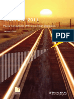 Global Steel 2011