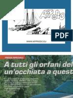 Alfa Romeo 145 2.0 16v Quadrifoglio