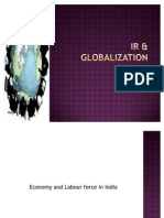 Group 2_IR & Globalization