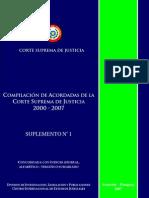 Compilacion_de_Acordadas_2000-2007