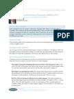 E-Commerce EU Forecast 2006-2011