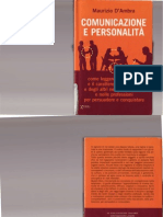 59937026-Comunicazione-e-PersonalItA