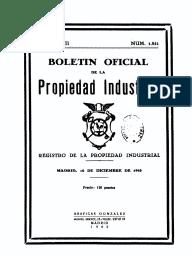 Presencia Francesa E Identidad Urbana En Santiago De Cuba descarga pdf epub mobi fb2