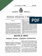 Nº83_1890