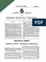 Nº87_1890