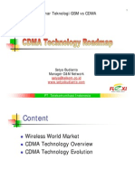 Microsoft Power Point CD Ma Technology Roadmap 330