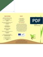 ecofarming flyer