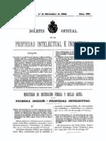 Nº367_1901