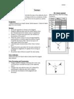 IB Lab - 06 Vectors (DCP)