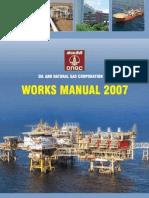 Works Manual