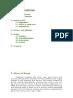 PNLO Presentation