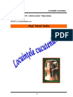 preistoria_locuintelecucuteniene