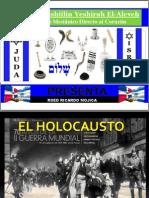EL_HOLOCAUSTO_2011_RAMM