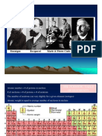 Introduction to Radioactivity