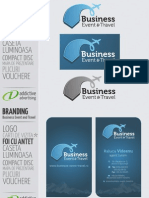 Branding Business Event and Travel v2