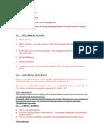Joel_'s Business Report(2)
