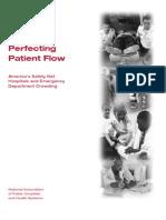 PerfectingPatientFlow (1)