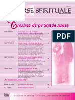 2007_primarvara_numarul_19_Azusa