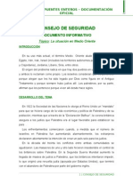 CS_MedioOriente_documentoinformativo