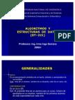 algoritmosconeptosbasicos2008ii-1220216929858970-9