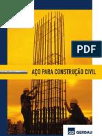 Catalogo Construcao Civil