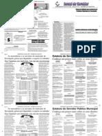 jornal 20065333